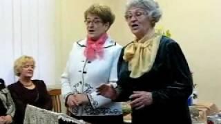 "Романс ""Пой, ласточка, пой"", love song ""Sing, swallow, sing""belretro.info"