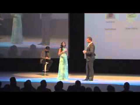 Samsung GALAXY Note II World Tour - Full Version