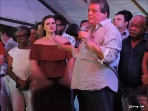 Resultado de imagem para Silvio Costa Filho e Marilia Arraes