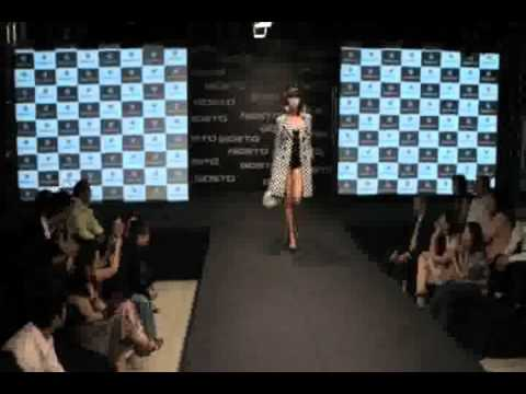 Demo Cuoi Duong Bang Final WMV HD 720p_FIX ENDING.flv