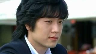 Jo Hyun Jae ..can
