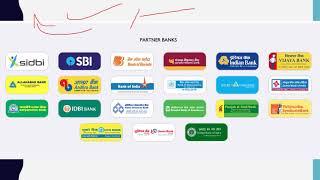 Study IQ education! 12 MSME Initiatives by PM Modi छोटे उद्योगों के लिए 59 मिनट में 1 करोड़ रु  की ल