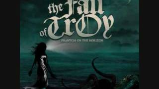 Chapter 4: Enter the Black Demon -The Fall of Troy (Lyrics in description)