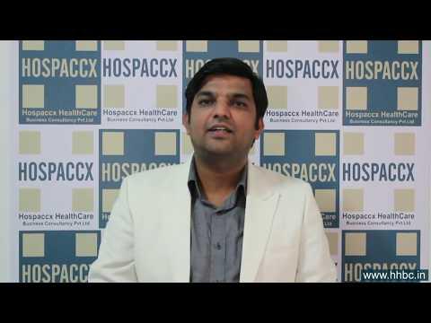 NABH Impact on Hospital Planning and Designing