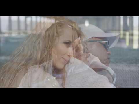 Amandote - Alian