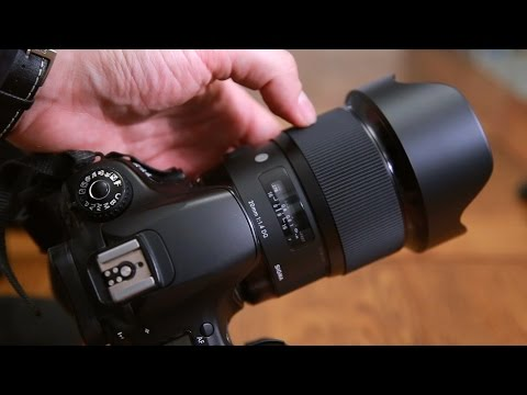 sigma-20mm-f/1.4-'art'-lens-review-with-samples-(full-frame-and-aps-c)