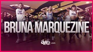 Bruna Marquezine - La Fúria | FitDance TV (Coreografia Oficial)