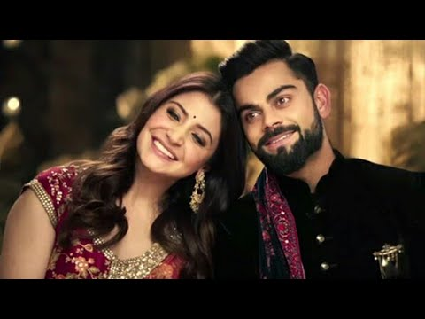 virat-kohli-and-anushka-sharma-marriage-dance-sex-video