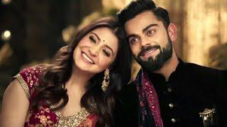 Virat kohli and anushka sharma marriage dance sex video