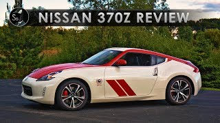 2019-nissan-370z-this-is-the-end