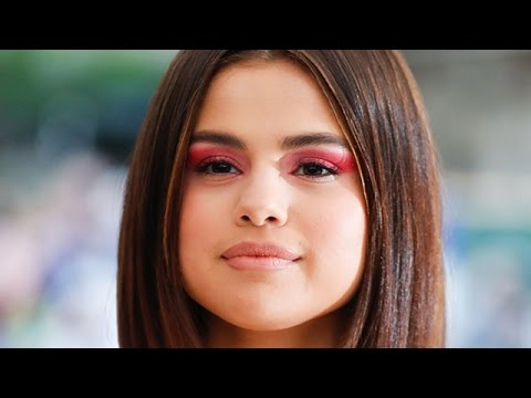 Selena Gomez More Popular Than Kylie Jenner At Met Gala 2017