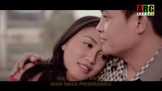 Huhaholongi - Rafael Sitorus (Official Music Batak) [HD]