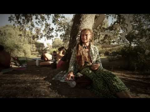 Boom Festival 2012 Film - The Alchemy Of Spirit (Part II of