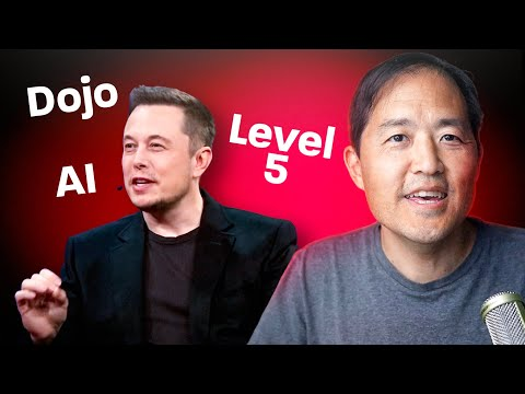 Elon Musk just leaked Tesla's next BIG reveal (Ep. 308)