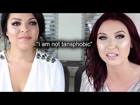 every single one of of jaclyn hill's lies debunked w/evidence thumbnail