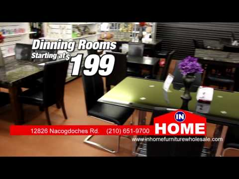 in-home-furniture-commercial