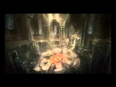 Gothic Power