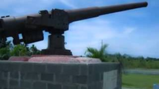 Lagu Daerah Bengkulu : Bekatak Kurak Kariak