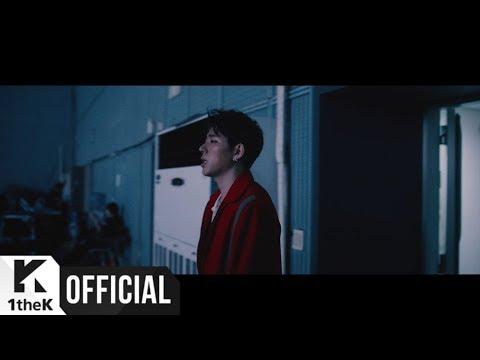 [MV] ZICO(지코) _ Human(사람)