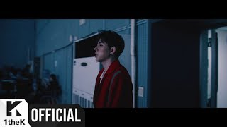Download lagu [MV] ZICO(지코) _ Human(사람)