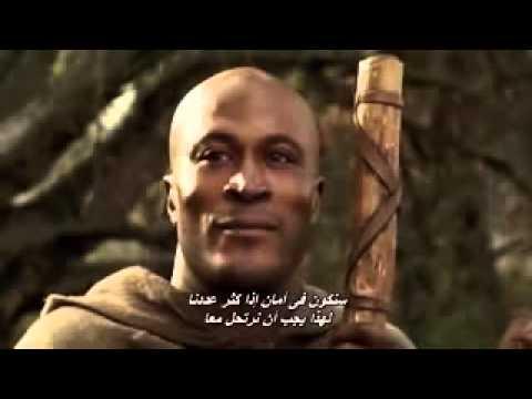فيلم ملك الخواتم كامل مترجم