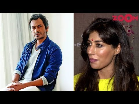 Chitrangda Singh on Legal actions on allegations made by her in #MeToo movement