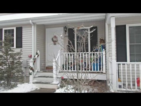 SOLD - call us! 145 Constitution Dr., Fitchburg MA