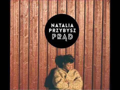 Natalia Przybysz - Nazywam się niebo