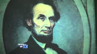 Was Abe Lincoln Born in WNC?