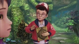 Cartoon videos | Peter pan cartoon videos | Animation Movies