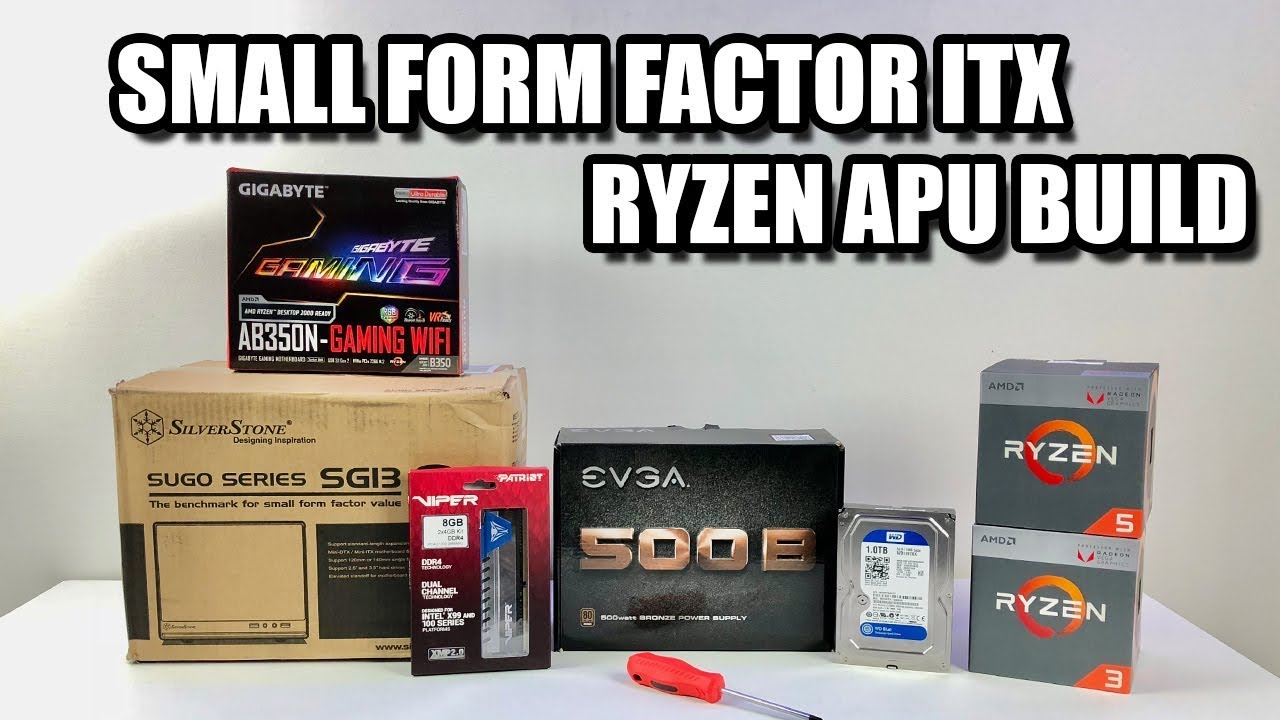 My first PC build, hopefully will run everything Hyperspin