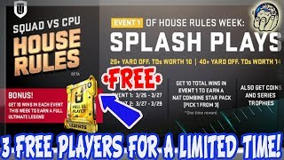 HOW TO GET A FREE 97+ COMBINE STAR TEAM MVP & FULL ULTIMATE LEGEND FROM EASPORTS FOR A LIMITED TIME!