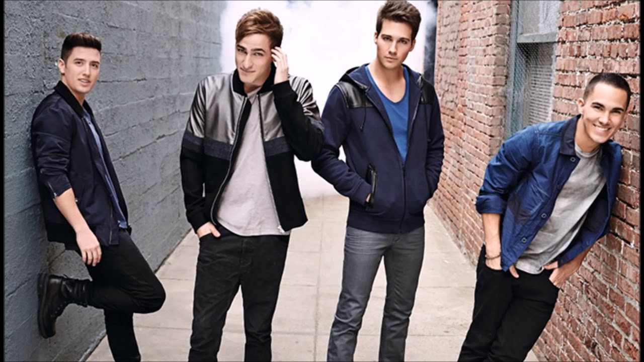 Big Time Rush: Dance Party (Wii) Prices - CNET