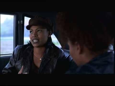 """Download Love Jones: Nina  """"We just Kickin It."""""""