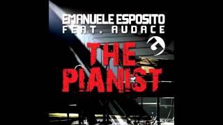 Emanuele Esposito & Audace - The pianist