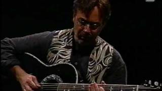 Beyond the Mirage by Al di Meola Paco de Lucia John McLaughlin
