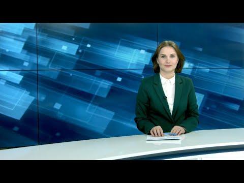 НОВОСТИ КАРЕЛИИ С ТАТЬЯНОЙ КАЛЛИЕВОЙ | 24.03.2020