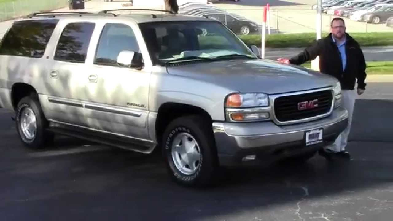 used sale colorado stock for c gmc near springs denali htm yukon