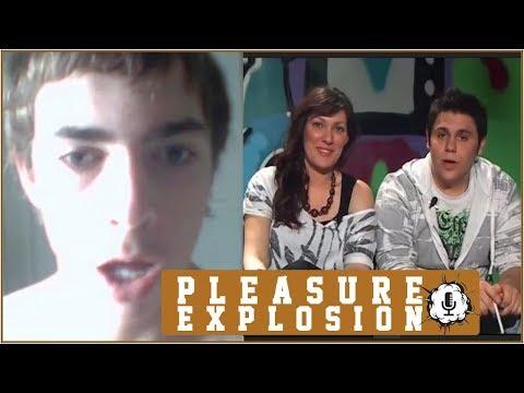 The Secret Life Of Us | Pleasure Explosion 42