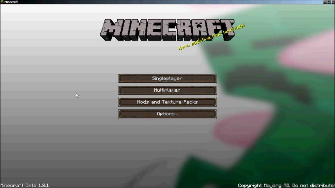 Beautiful Wallpaper Minecraft Home Screen - maxresdefault  Graphic_431142.jpg