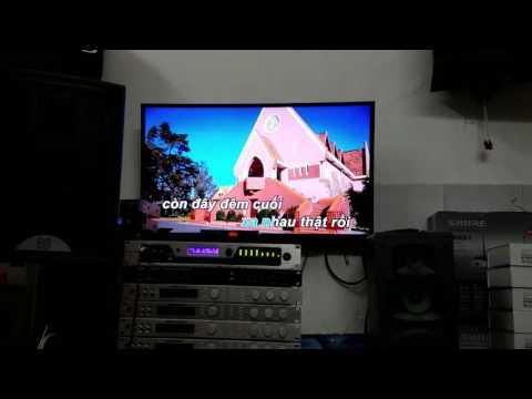 Đầu KTS DVB-T2 + Karaoke + Mixer Số Theta K6 - LH 0976293399