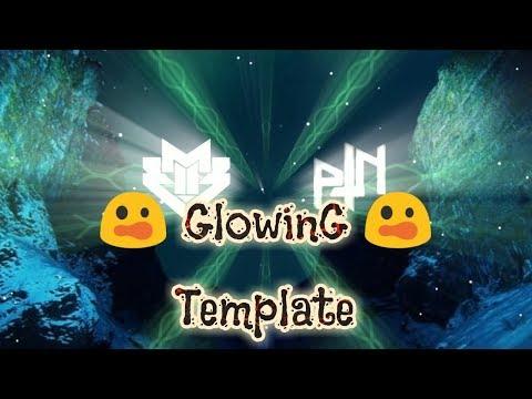 Evilwave & Javen [Cult Of Apathy] 🤘RONYBAIK MUSIC X PADANG TRAPNATION COLLAB TEMPLATE BY: RONYBAIK