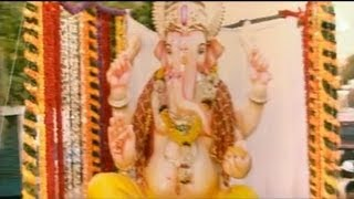 Dukhharta Sukhkarta - Visarjan Song (My Friend Ganesha - 2)