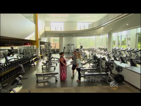 Extreme Weight Loss Season 5 Episode 13