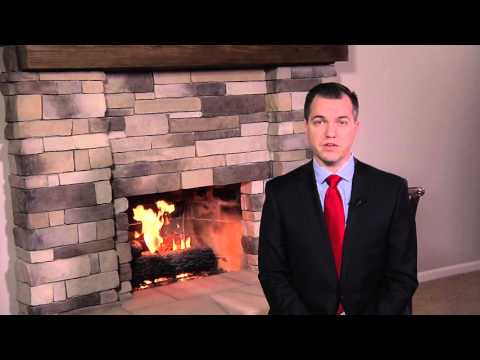 Petersen 2016 Military and Defense Policy Video