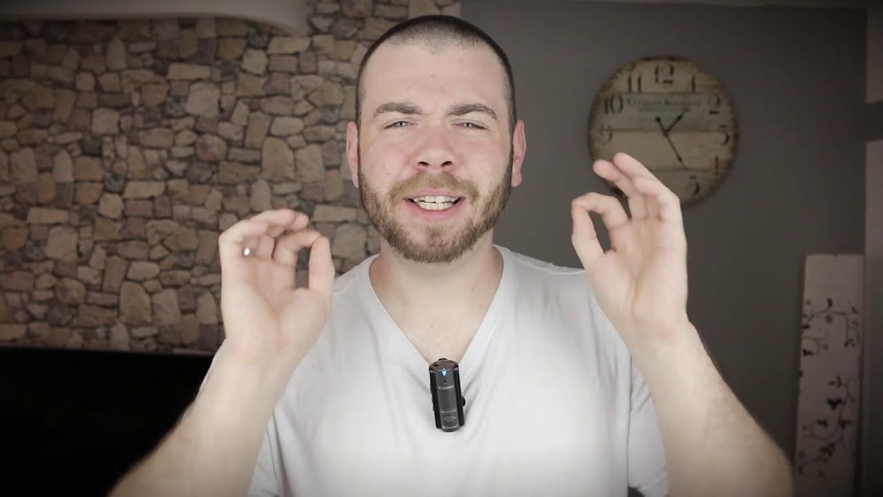 Spulmittel Oder Tapetenabloser Hd Youtube