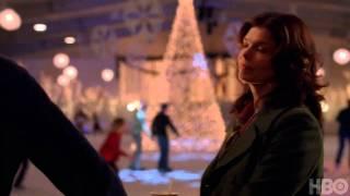 Big Love: Season 5 Sneak Preview Episode #3 Clip #1 (HBO)