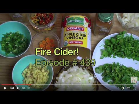 raw-vegan-fire-cider-|-cold-&-flu-recipe