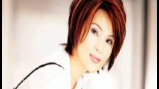 Casablanca ♪  Tracy Huang