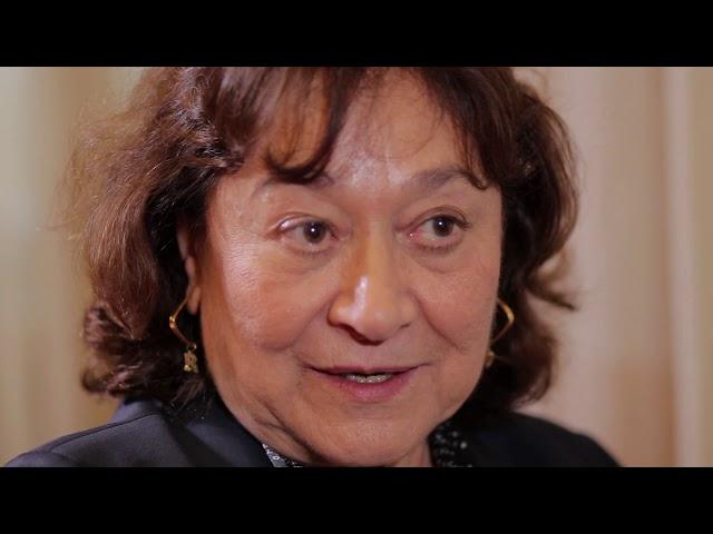 Maria Regina Maluf - Processo de Alfabetização